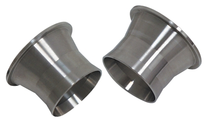 Picture of V-FACTOR EXHAUST PORT TORQUE CONES FOR BIG TWIN & SPORTSTER