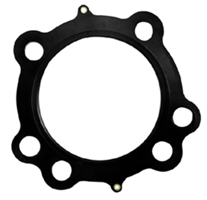 Picture of HIGH PERFORMANCE HEAD GASKET PAIRS FOR EVOLUTION & TWIN CAM