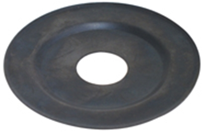 Picture of BELT DRIVE BELT GUIDE PLATES FOR BIG TWIN