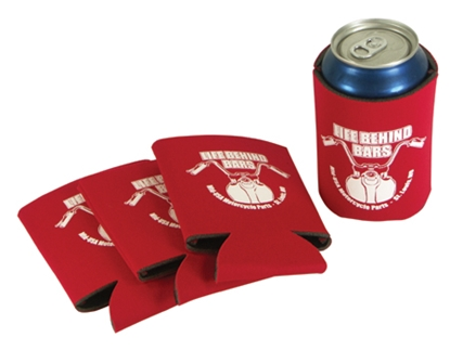 Picture of MID-USA POCKET CAN COOZIES
