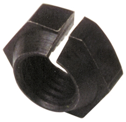 Picture of REPLACEMENT PARTS FOR HARDWARE BRAND PUSH RODS