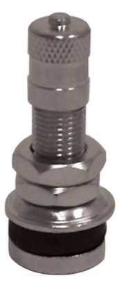 Picture of VALVE STEMS FOR ALL TUBELESS WHEELS