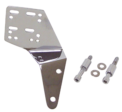 Picture of V-FACTOR BRACKET KITS FOR PORTABLE ELECTRONIC DEVICES