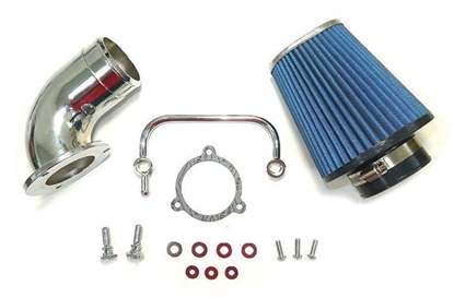 Picture of PERFORMANCE INTAKE KITS FOR TOURING MODELS