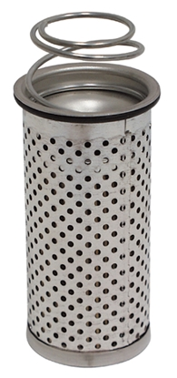 Picture of IN TANK OIL FILTER ASSEMBLY FOR BIG TWIN & SPORTSTER