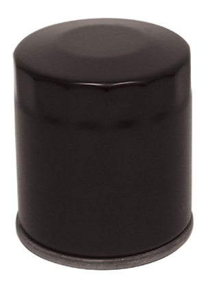 Picture of OIL FILTERS FOR BIG TWIN & SPORTSTER