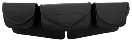 Picture for category Tool Bags & Fairing Pouches