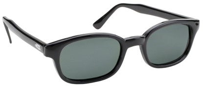 Picture of KD SUNGLASSES SMOKE LENS