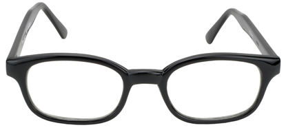 Picture of KD SUNGLASSES CLEAR LENS