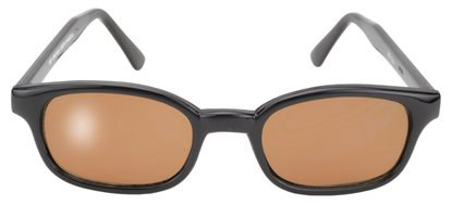 Picture of KD SUNGLASSES BROWN LENS