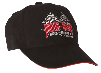 Picture of MID-USA LOGO BASEBALL CAP