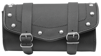 Picture of V-FACTOR TOOL BAGS