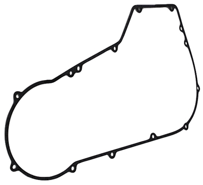 Picture of PRIMARY DRIVE GASKET & SEAL KITS FOR BIG TWIN