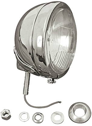 Picture of SPOTLIGHT & PASSING LIGHT ASSEMBLY FOR DRESSER AND CUSTOM USE