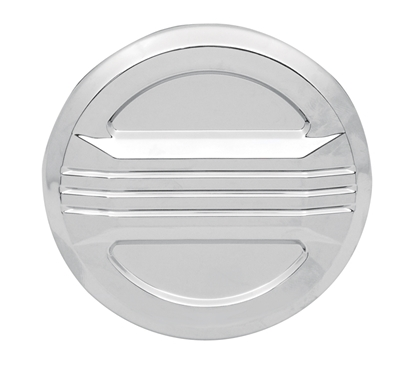 Picture of THREE LINE GAS CAPS FOR ALL MODELS