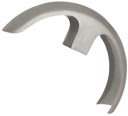 Picture of LONGBOY FRONT FENDERS