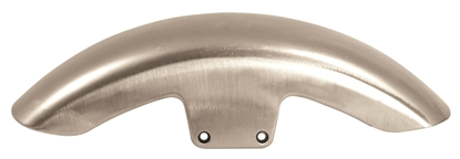 Picture of V-FACTOR FRONT FENDERS FOR SOFTAIL SLIM