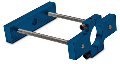 Picture of FORK CAP INSTALLATION TOOL FOR 49MM FORK TUBES