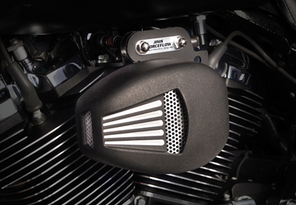 Picture of FORCE FLOW CYLINDER HEAD COOLER FOR MILWAUKEE EIGHT