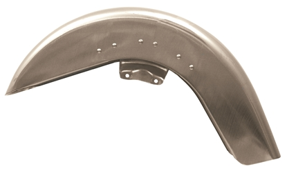 Picture of OE STYLE FRONT FENDER FOR TOURING MODELS
