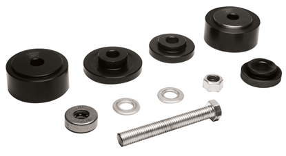 Picture of INNER PRIMARY BEARING AND SEAL REMOVAL / INSTALLATION KIT