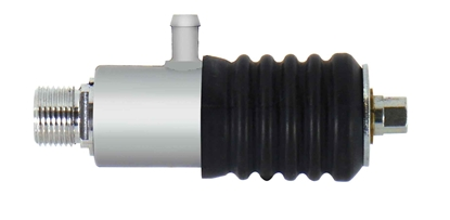 Picture of V-FACTOR REAR MASTER CYLINDER FOR BIG TWIN