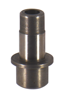Picture of VALVE GUIDES FOR ALL MODELS
