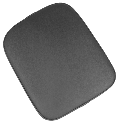 Picture of REMOVABLE WIDE PILLION PAD FOR CUSTOM USE