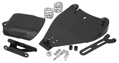 Picture of SOLO SEAT CONVERSION KIT FOR SOFTAIL