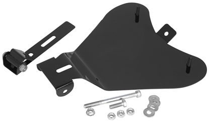 Picture of SOLO SEAT KIT FOR SPORTSTER