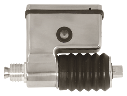Picture of REAR MASTER CYLINDER FOR DYNA MODELS
