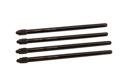 Picture of ADJUSTABLE PUSHROD SET FOR TWIN CAM