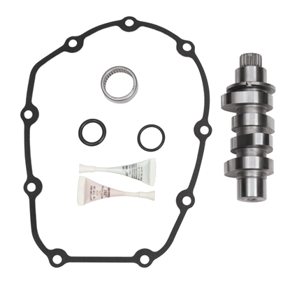 Picture of CHAIN DRIVE CAM KIT FOR MILWAUKEE EIGHT