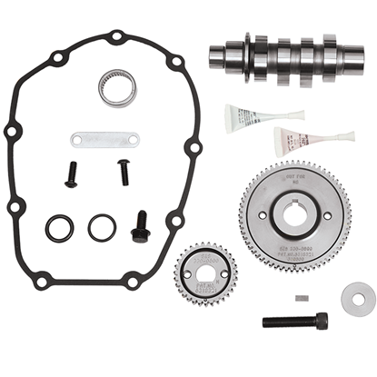 Picture of S&S GEAR DRIVE CAM KIT FOR MILWAUKEE EIGHT