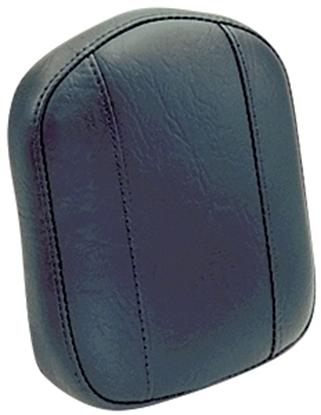 Picture of SISSY BAR PADS