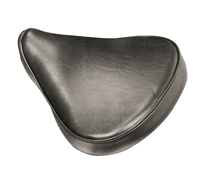 Picture of SPRING MOUNT SOLO SEAT