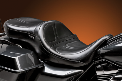 Picture of MAVERICK SEAT FOR TOURING MODELS