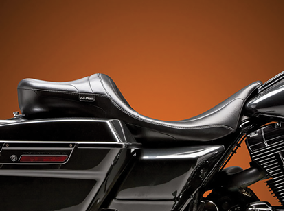 Picture of MAVERICK DADDY LONG LEGS SEAT FOR TOURING MODELS