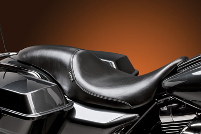 Picture of SILHOUETTE SEAT FOR TOURING MODELS