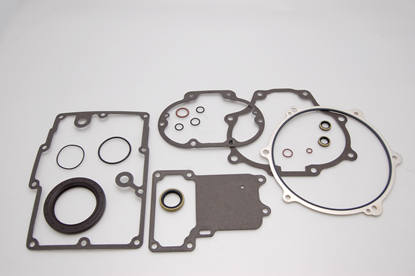 Picture of TRANSMISSION GASKET AND SEAL SETS FOR BIG TWIN