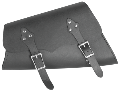 Picture of SWINGARM BAG FOR SPORTSTER