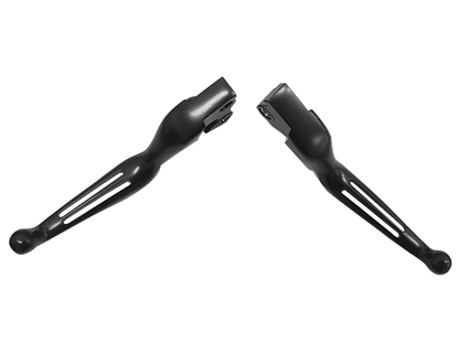 Picture of CLUTCH & BRAKE LEVER SETS FOR SPORTSTER