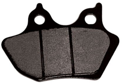 Picture of OE STYLE BRAKE PADS FOR BIG TWIN AND SPORTSTER