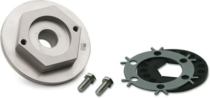 Picture of COMPENSATING SPROCKET LOCK KIT FOR BIG TWIN MODELS