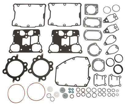 Picture of TOP END GASKET AND SEAL SETS FOR TWIN CAM