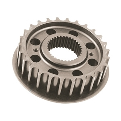 Picture of BELT DRIVE TRANSMISSION PULLEYS FOR MILWAUKEE-EIGHT