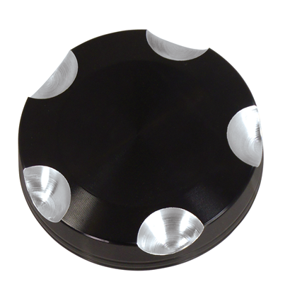 Picture of GAS CAPS FOR BIG TWIN & SPORTSTER