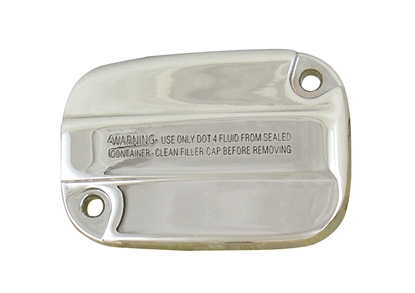 Picture of FRONT MASTER CYLINDER RESERVOIR COVERS