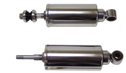 Picture of SHOCK ABSORBERS FOR SOFTAIL
