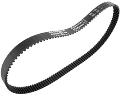 Picture of REAR DRIVE BELTS FOR STOCK & WIDE TIRE USE